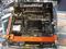 RGB LEDイルミネーション機能搭載のMini-ITXマザー「GA-Z270N-Gaming 5」...
