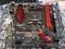 イルミネーション機能搭載の安価なRyzen対応microATXマザー「B350M GAMING PR...