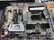 バックプレート搭載のハイエンドゲーミングマザー MSI「Z270 MPOWER GAMING TIT...