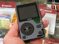 ハイレゾ対応イヤホン付きの格安DAP「X6」がX-RIDEから! 実売16,300円