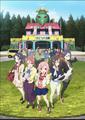 【アニメコラム】アニメライターが選ぶ、2017年春アニメ注目の5作品を紹介!