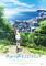 """オリジナル劇場アニメ「きみの声をとどけたい」、2017年8月公開決定! 高校生たちが起こす小さな""""キ..."""