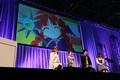 【AnimeJapan 2017】新キャストの発表や新映像の初公開も! 「魔法陣グルグル」スペシャルステージをレポート