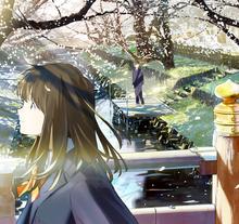 春アニメ「月がきれい」、第5話放送直前! 振り返り4話一挙上映イベントを5月4日に開催