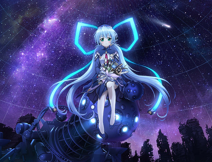 佐咲紗花「Twinkle Starlight」