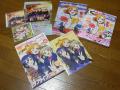 ラブライブ! School idol project