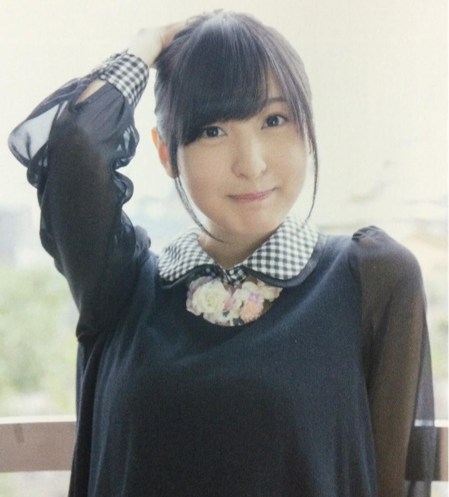 https://image-akiba-souken.ssl.k-img.com/assets/images/vote/000/003/3486.jpg