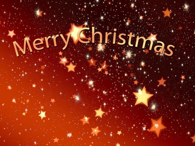 【2016 CHRISTMAS】女子キャラ✿
